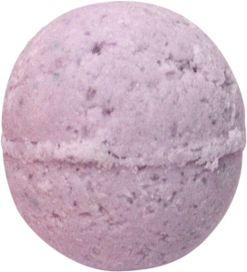 BathBomb-AcaiBerries