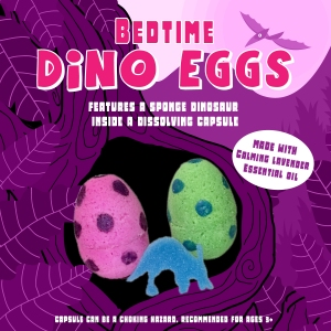 BathBomb-DinoEgg-01
