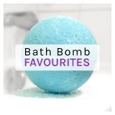 BathBombFavourites2