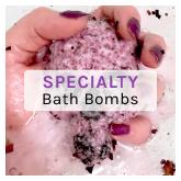 SpecialtyBathBombs2