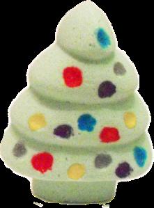 BathBomb-ChristmasTrees