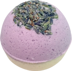 BathBomb-Lavender-New