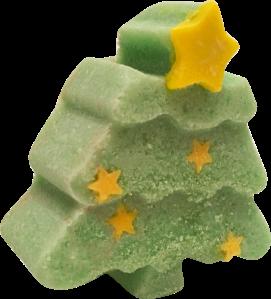 SugarScrubBar-XmasTree