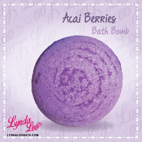 BathBomb-AcaiBerries