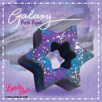 BathBomb-GalaxyStar