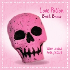 BathBomb-LovePotion
