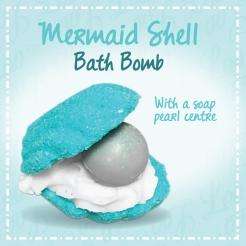 BathBomb-Mermaid