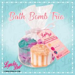 BathBomb-Trio